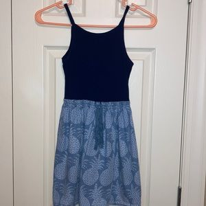 Gap Sundress